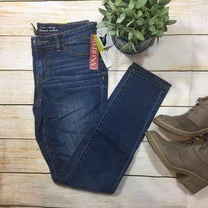 Merona Modern Skinny Jean-new